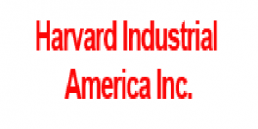 Mike Lembeck Clients - Harvard Industrial America Inc.