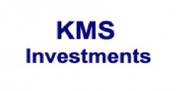 Mike Lembeck Clients - KMS Investments