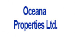 Mike Lembeck Clients - Oceania Properties Ltd.