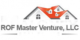 Mike Lembeck Clients - ROF Master Ventures